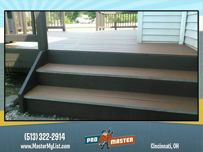 deck-build-promaster-home-repair-cincinnati-3